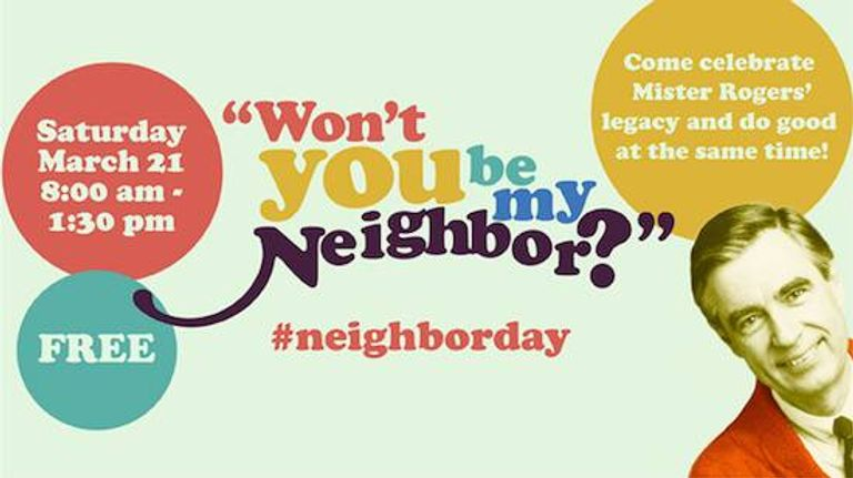 won't you be my neighbor 2015