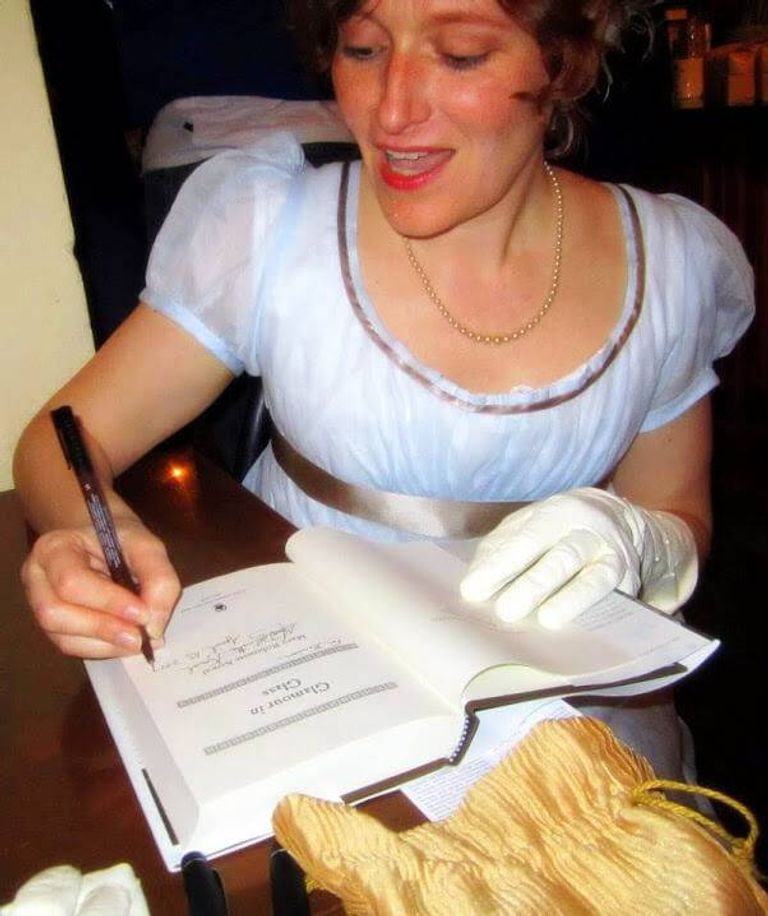 Mary Robinette Kowal pbs rewire