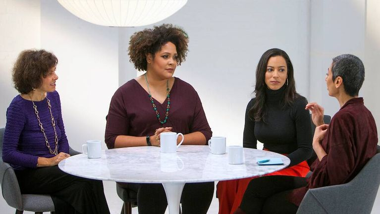 #MeToo, Now What pbs rewire