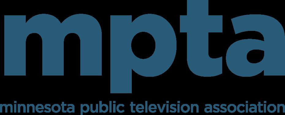 Minnesota Public Television Association