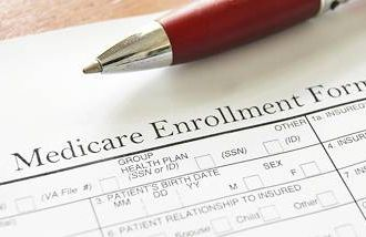 Avoid these mistakes when enrolling in Medicare or you could pay thousands.