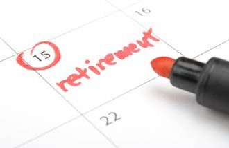 """Tips from the bestseller """"Decisive"""" on planning your retirement lifestyle."""