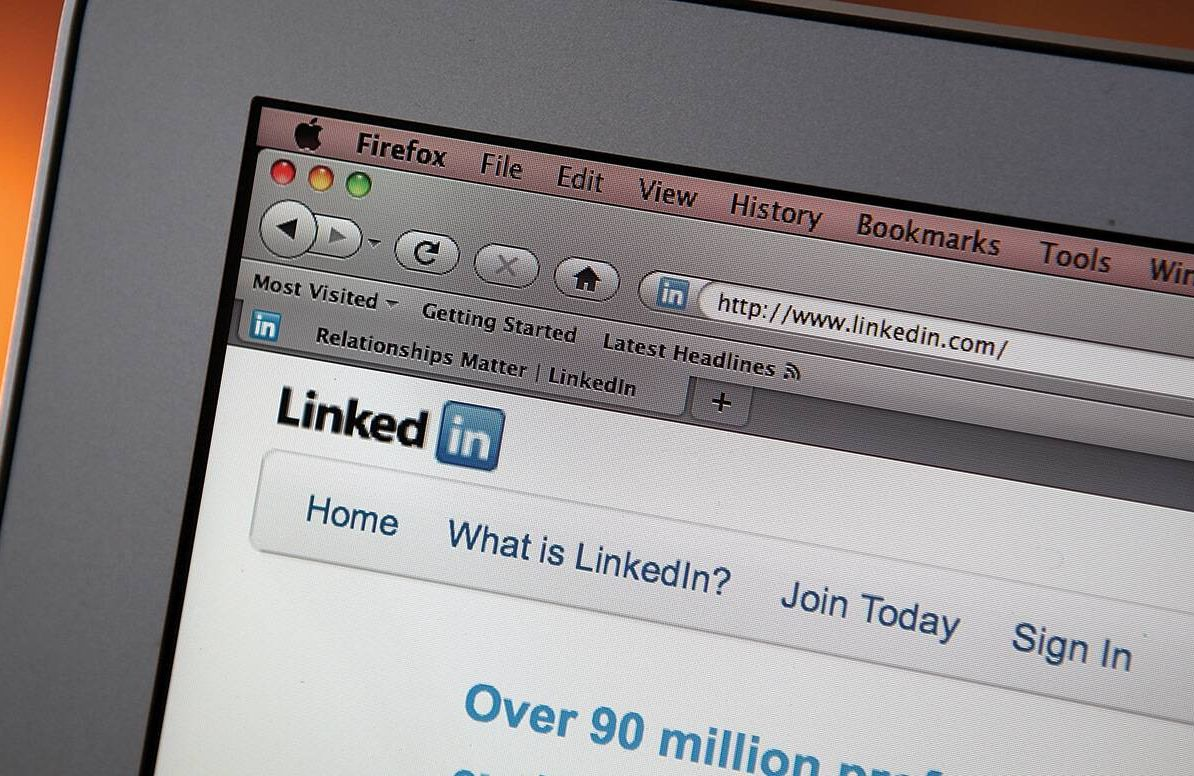 7-Ways-to-Grow-Your-Business-on-LinkedIn_108458514