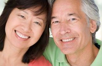 There are a growing amount of boomer online dating websites.