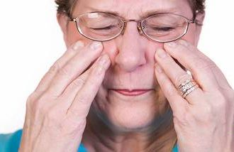 When sinus irritation goes untreated, inflammation could threaten your health.