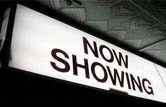Movie lovers would enjoy attending one of the 4,000 film festivals staged worldw