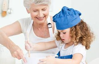 Give your grown daughter a money-saving gift for Mother's Day