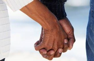 HIV/AIDS and the New Rules of 50-Plus Dating