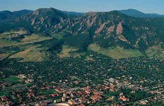 Boulder, Colo.