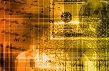 Investment Portfolio graphic