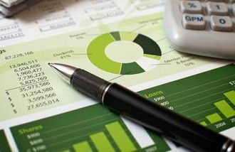 To make your retirement funds last, consider a living-benefit variable annuity