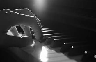 How learning to play jazz piano brought a boomer back from a mental breakdown