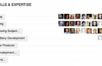 LinkedIn endorsements are easy to give and seek but should be used strategically
