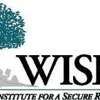Women's Institute for a Secure Retirement