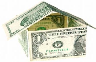 Six steps to shop for a mortgage refinance deal.