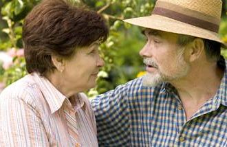 At any age, couples can use 6 communication strategies to get through arguments.