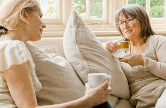 Here's how LGBTs can find housemates after 60 and avoid legal problems.