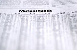 Mutual fund investors face new tax rules for calculating gains on their fund sha