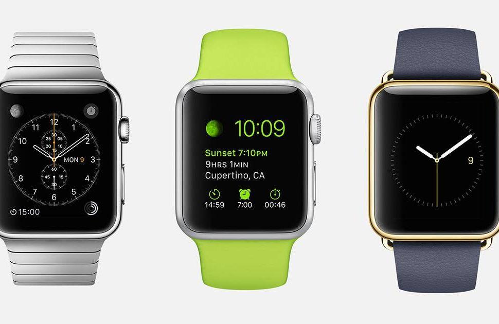 the-apple-watch_0.jpg