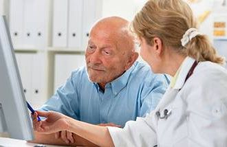 Ask your doctor to take these blood tests at your next visit.