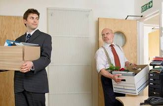 Tips on how to pursue an age discrimination law suit or complaint