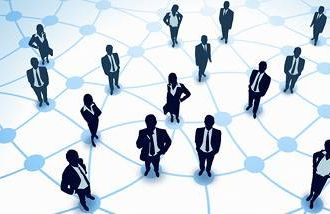 If networking isn't working for your job search, try these four strategies.