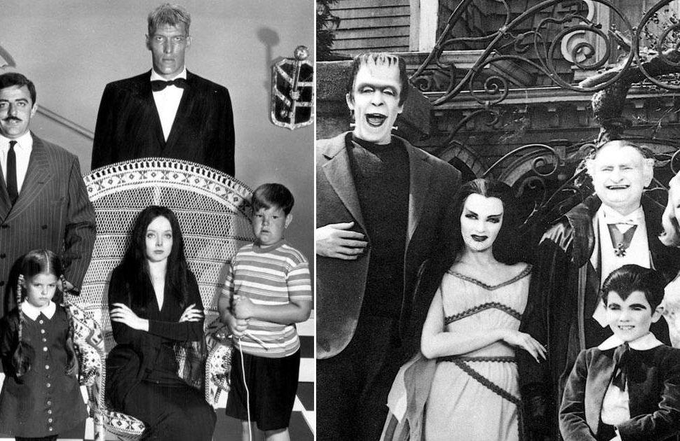 why-monsters-were-huge-in-the-60s.jpg