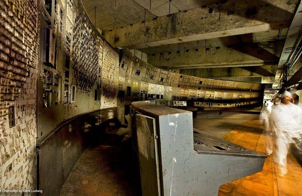 why-this-man-keeps-visiting-chernobyl.jpg