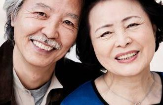 Japanese notions of value and self-worth may be crucial to successful aging.