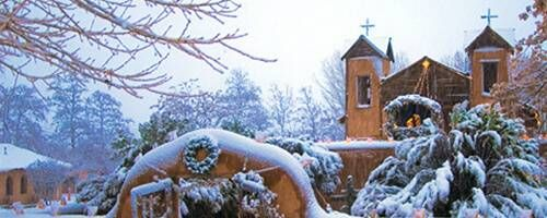 1 8 Spiritual Travel Destinations Embed