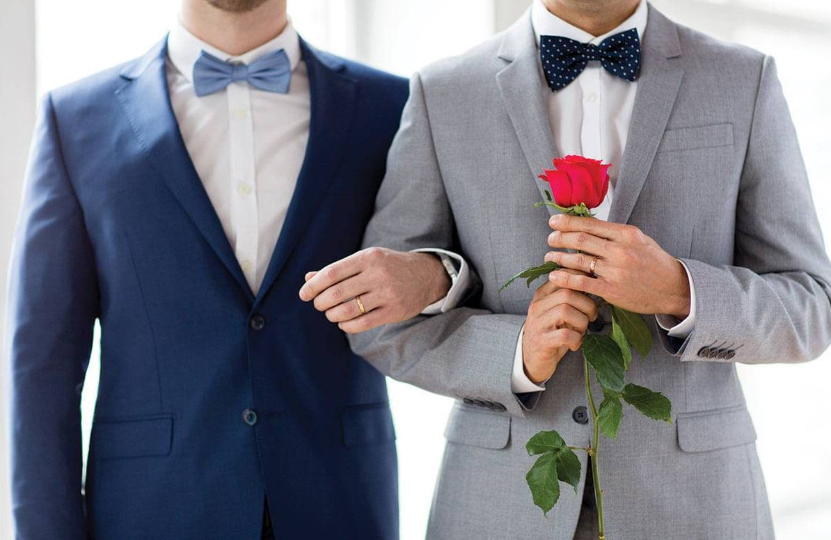 The-Financial-Drawbacks-of-Marriage-for-Same-Sex-Couples-478451042