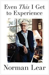 Norman Lear Book Cover Embed