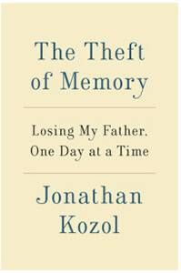 Jonathan Kozol The Theft of Memory