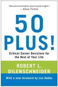 50 Plus Book Cover Embed