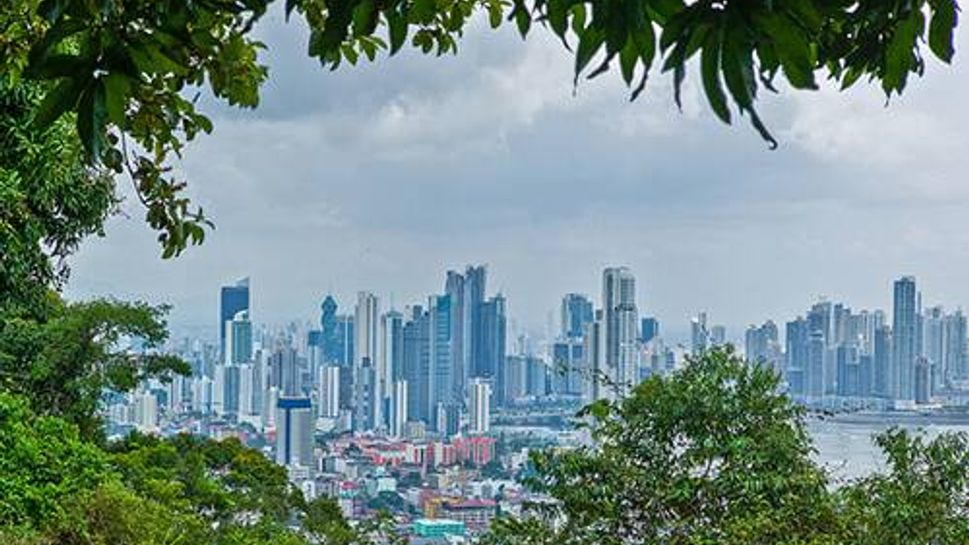 Panama has long been a favorite for retirees and this year it has taken the top spot in our retirement index. Whether it's Panama City's glittering promenade or the white-sand beaches of the Caribbean coast…Panama has somewhere for everyone.
