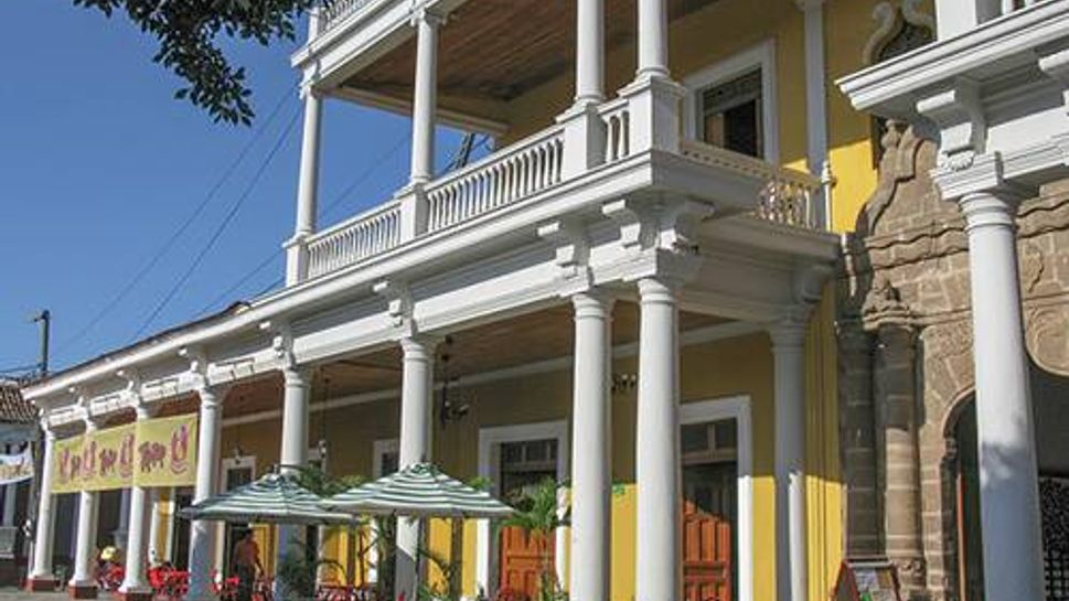 Nicaragua is an immensely affordable place to live and this is where it shines in the index. Retiring on just $1,200 a month, including rent is possible here. Nicaragua also scores well in the buying a renting category, as well as healthy living.