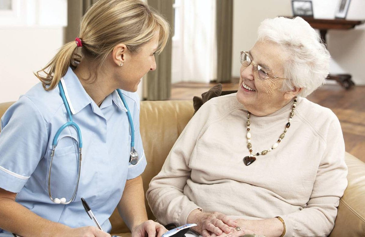 Need-To-Support-Caregivers-In-This-Country-177046623
