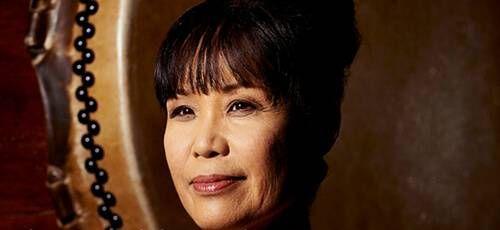 Iris Shiraishi