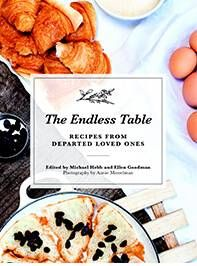 Death Over Dinner Book Embed