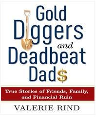 Gold Diggers Book Embed