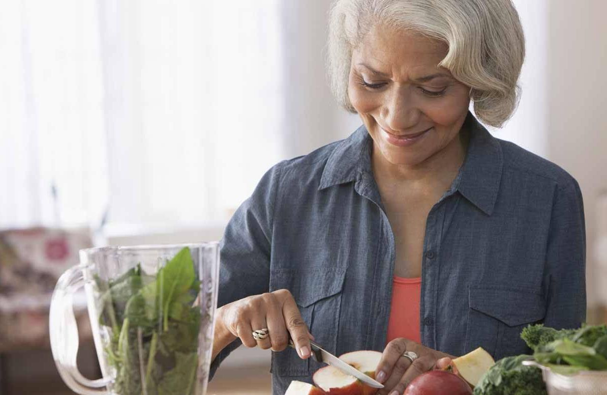 10-Top-Diet-Hacks-for-Boomers-182657449