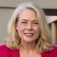 Catherine Collinson, president Transamerica Institute