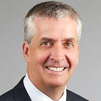 Christopher Herbert, managing director, Harvard Joint Center for Housing Studies