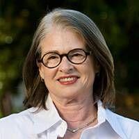 Laura Carstensen, Director, Stanford Center on Longevity