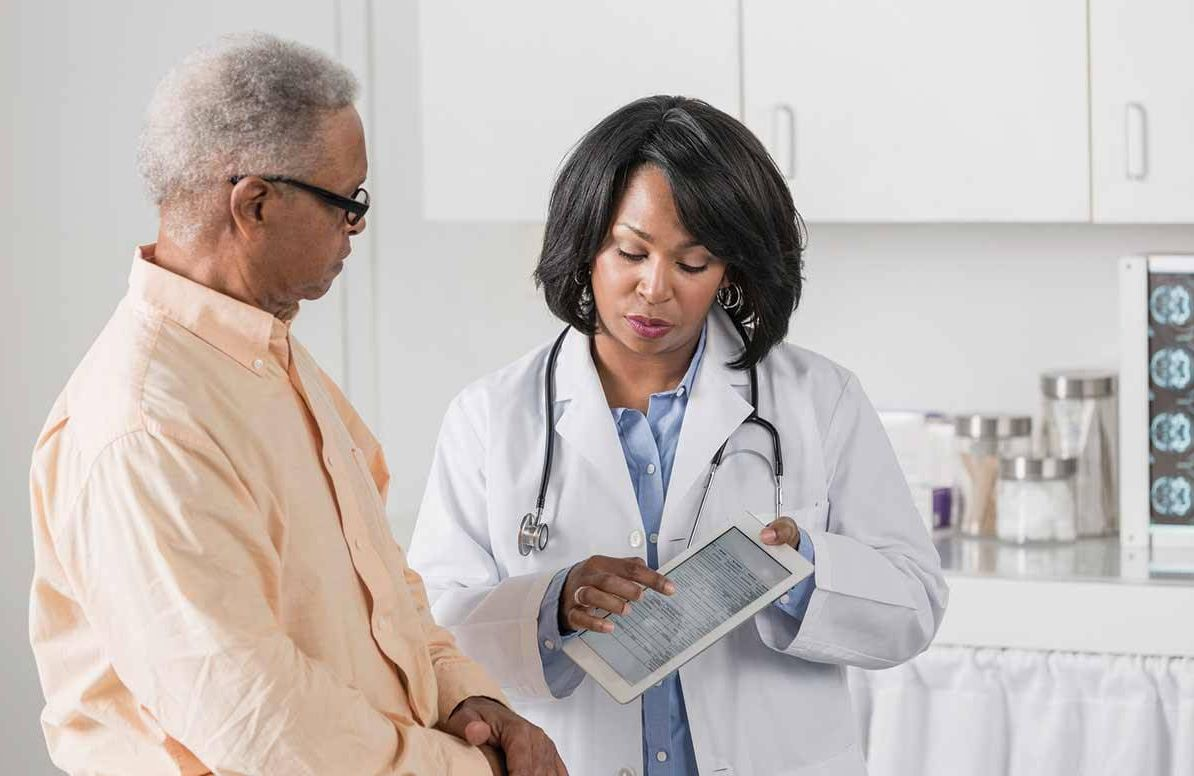 Colon-Cancer-Screening-5-Things-to-Know-482145381