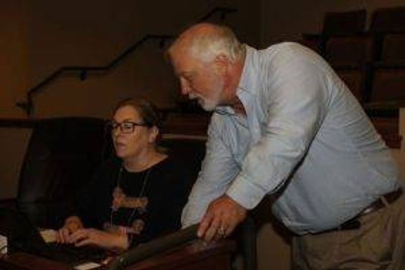 David Deeds, Schultze professor of entrepreneurship at University of St. Thomas in St. Paul, at EIX conference