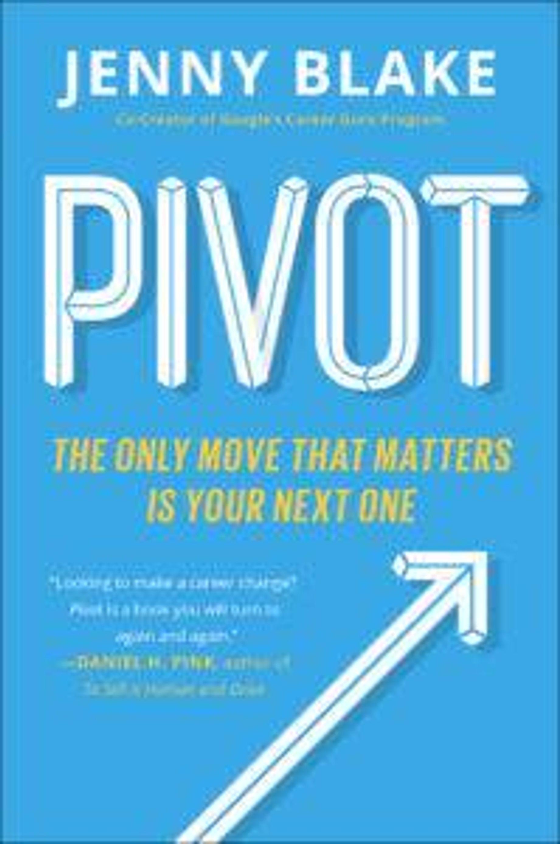 Pivot_jacket
