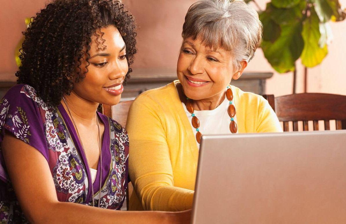 Millennial health insurance