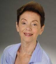 Rosalind Barnett