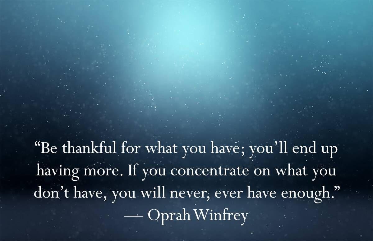 01-Gratitude-Quote